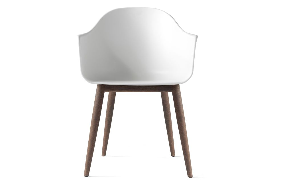https://res.cloudinary.com/clippings/image/upload/t_big/dpr_auto,f_auto,w_auto/v1542207340/products/harbour-chair-wood-base-menu-norm-architects-clippings-11115542.jpg