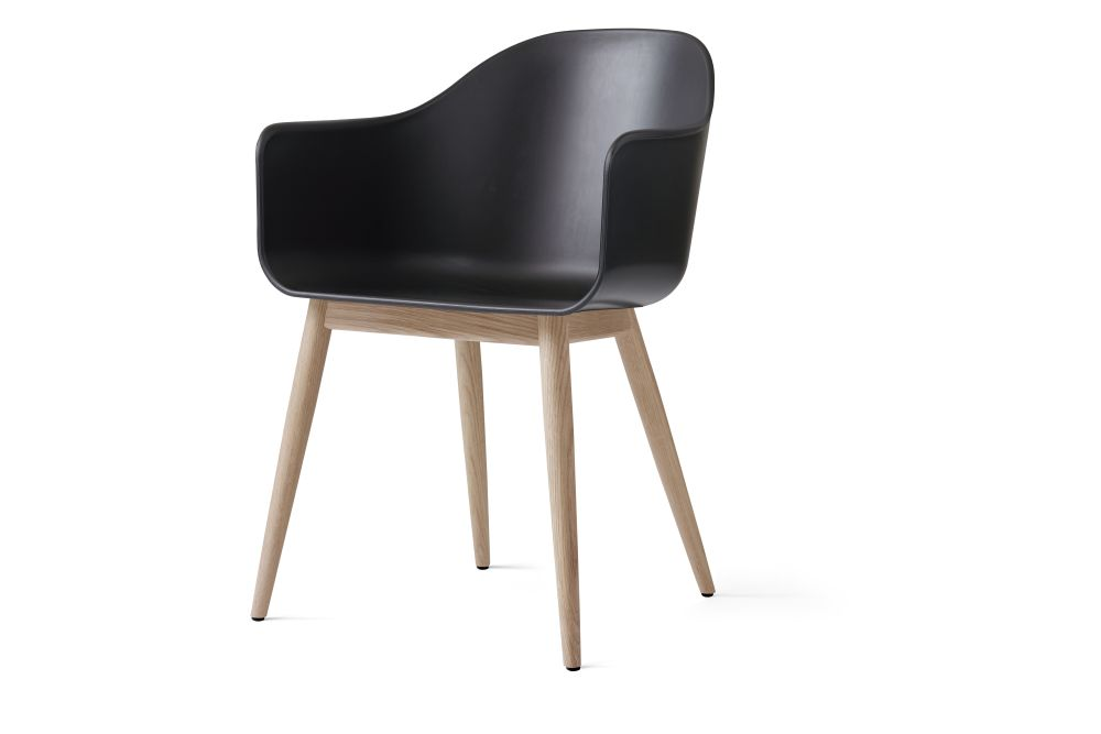 https://res.cloudinary.com/clippings/image/upload/t_big/dpr_auto,f_auto,w_auto/v1542207354/products/harbour-chair-wood-base-menu-norm-architects-clippings-11115548.jpg