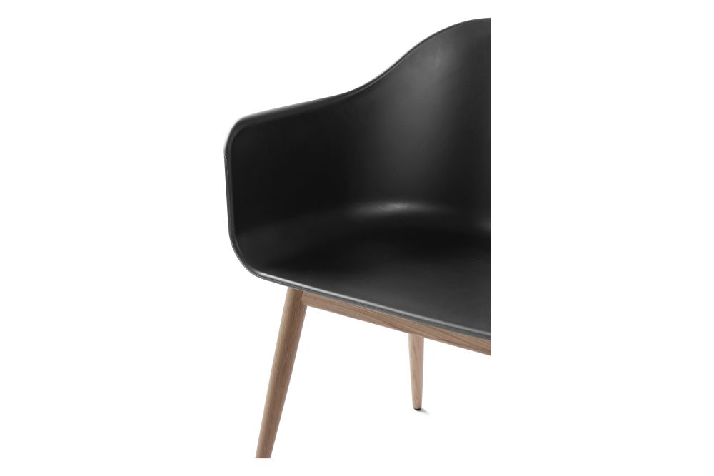https://res.cloudinary.com/clippings/image/upload/t_big/dpr_auto,f_auto,w_auto/v1542207354/products/harbour-chair-wood-base-menu-norm-architects-clippings-11115549.jpg