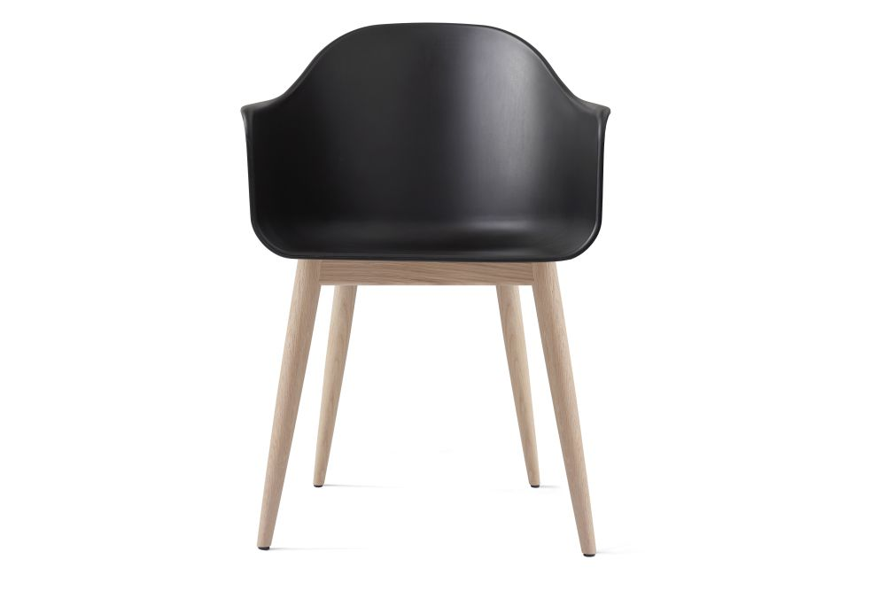https://res.cloudinary.com/clippings/image/upload/t_big/dpr_auto,f_auto,w_auto/v1542207355/products/harbour-chair-wood-base-menu-norm-architects-clippings-11115547.jpg