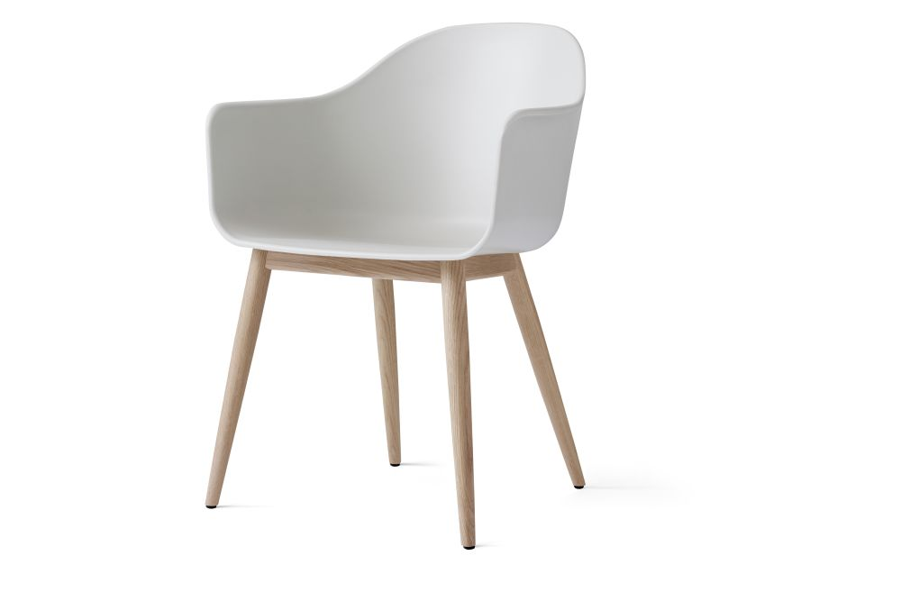 https://res.cloudinary.com/clippings/image/upload/t_big/dpr_auto,f_auto,w_auto/v1542207355/products/harbour-chair-wood-base-menu-norm-architects-clippings-11115550.jpg