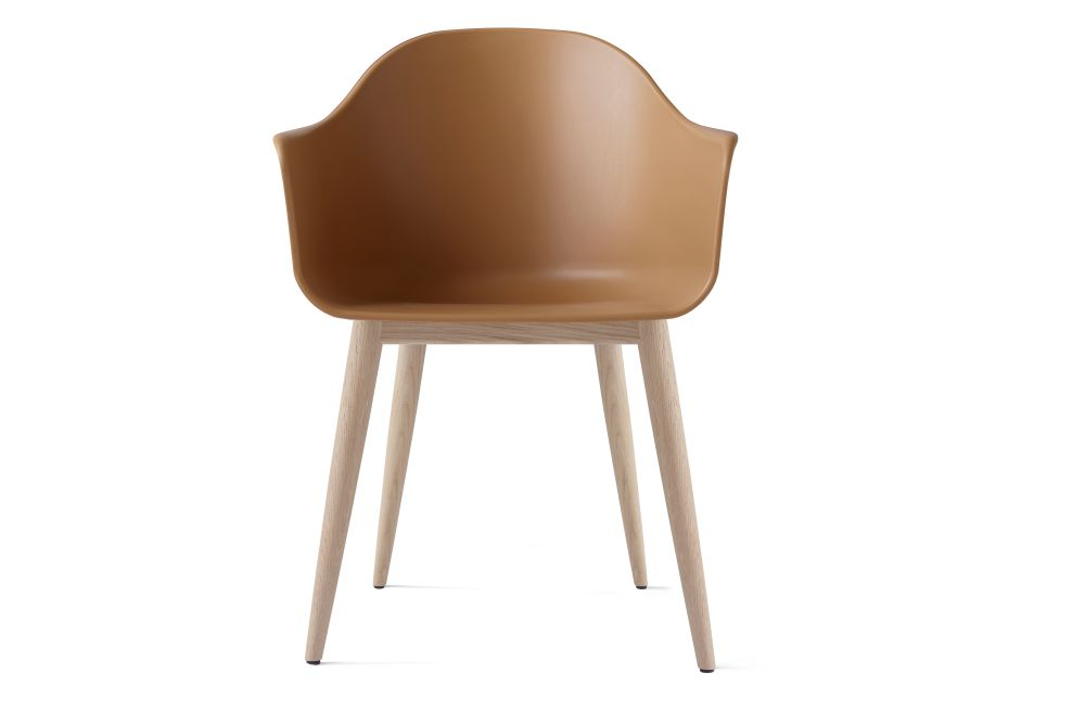 https://res.cloudinary.com/clippings/image/upload/t_big/dpr_auto,f_auto,w_auto/v1542207356/products/harbour-chair-wood-base-menu-norm-architects-clippings-11115551.jpg