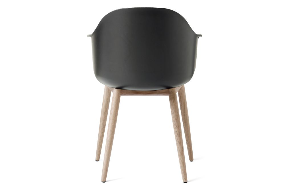 https://res.cloudinary.com/clippings/image/upload/t_big/dpr_auto,f_auto,w_auto/v1542207357/products/harbour-chair-wood-base-menu-norm-architects-clippings-11115552.jpg