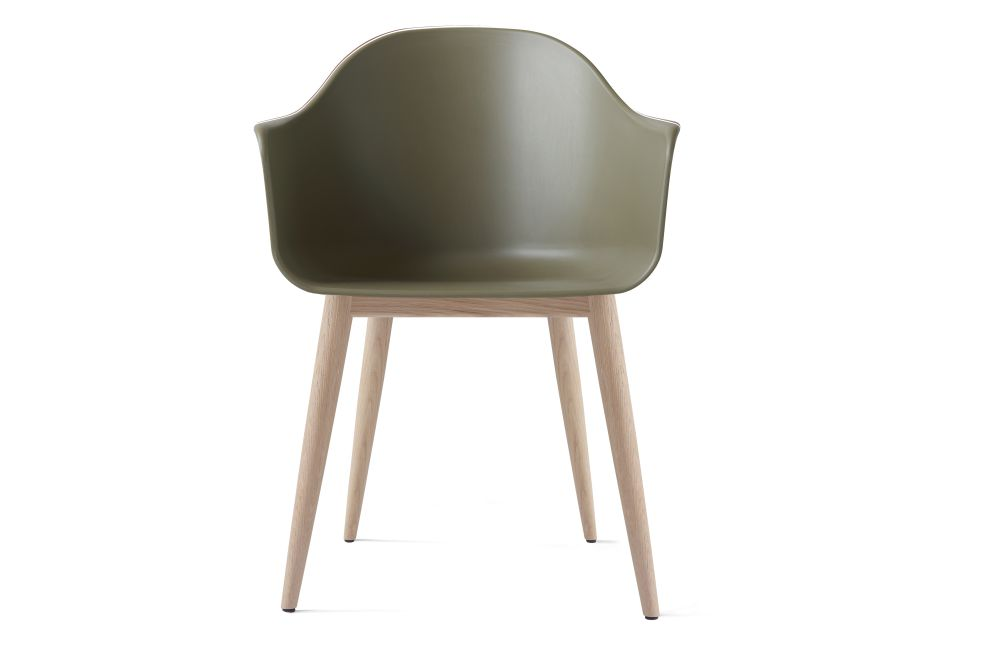 https://res.cloudinary.com/clippings/image/upload/t_big/dpr_auto,f_auto,w_auto/v1542207374/products/harbour-chair-wood-base-menu-norm-architects-clippings-11115554.jpg