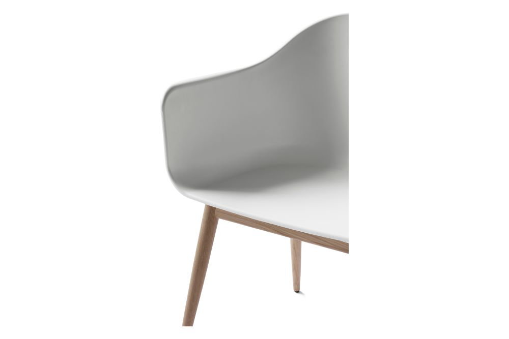 https://res.cloudinary.com/clippings/image/upload/t_big/dpr_auto,f_auto,w_auto/v1542207375/products/harbour-chair-wood-base-menu-norm-architects-clippings-11115556.jpg