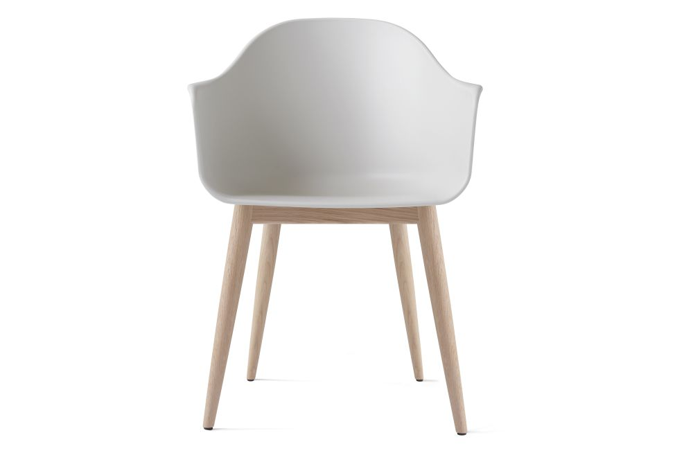 https://res.cloudinary.com/clippings/image/upload/t_big/dpr_auto,f_auto,w_auto/v1542207381/products/harbour-chair-wood-base-menu-norm-architects-clippings-11115559.jpg