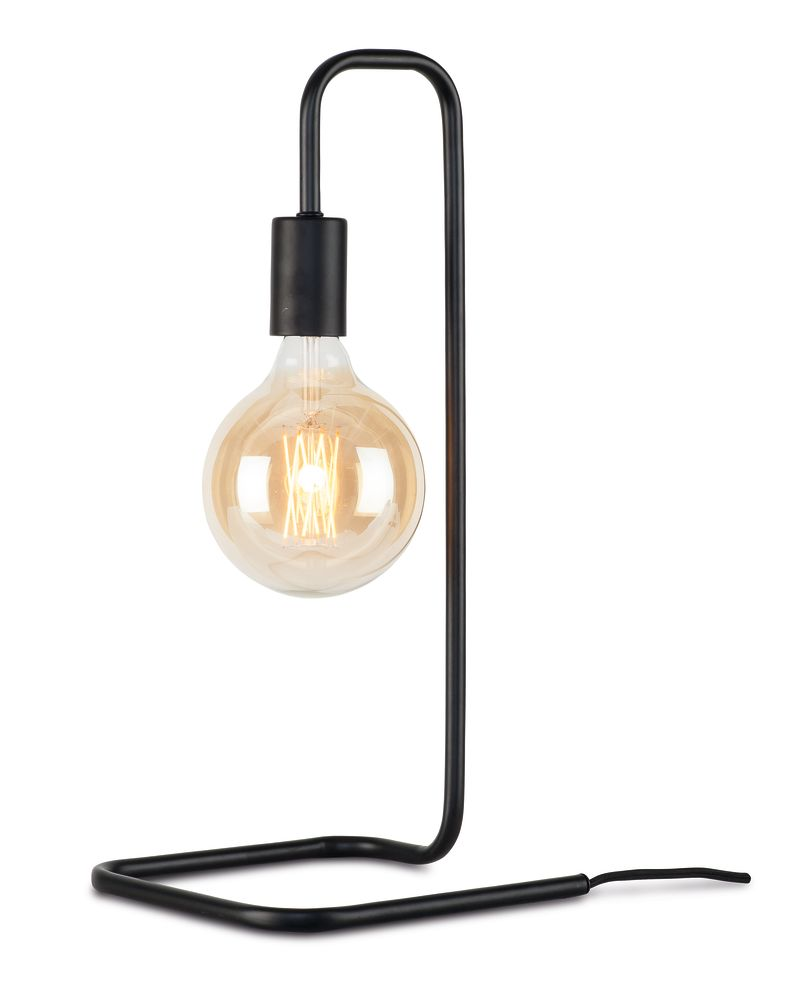 https://res.cloudinary.com/clippings/image/upload/t_big/dpr_auto,f_auto,w_auto/v1542207762/products/london-table-lamp-its-about-romi-clippings-11115615.jpg