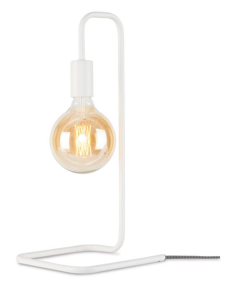 https://res.cloudinary.com/clippings/image/upload/t_big/dpr_auto,f_auto,w_auto/v1542207762/products/london-table-lamp-its-about-romi-clippings-11115616.jpg