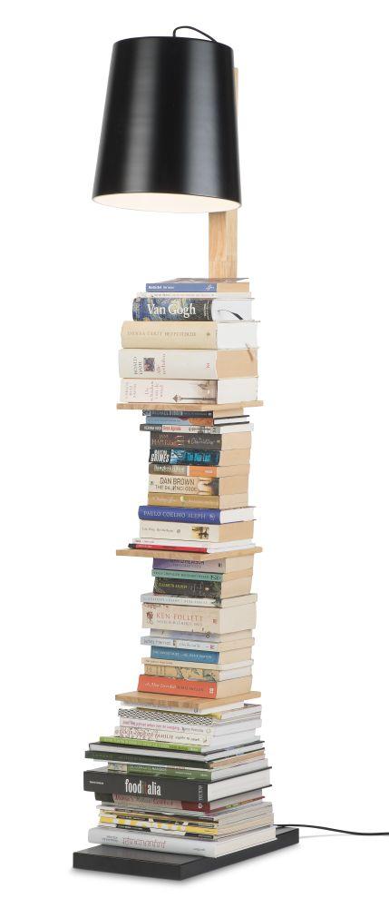 furniture,product,publication,shelf