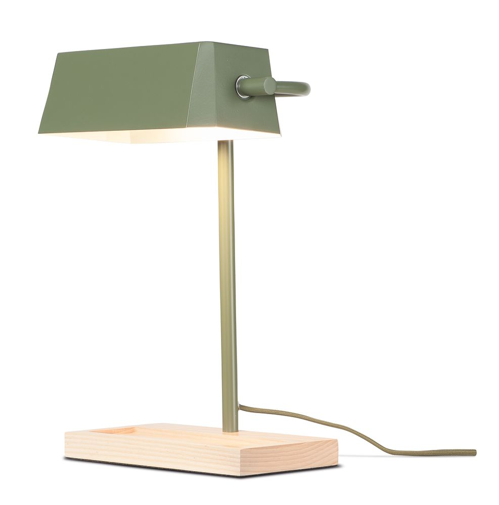 https://res.cloudinary.com/clippings/image/upload/t_big/dpr_auto,f_auto,w_auto/v1542208435/products/cambridge-table-lamp-its-about-romi-clippings-11115635.jpg