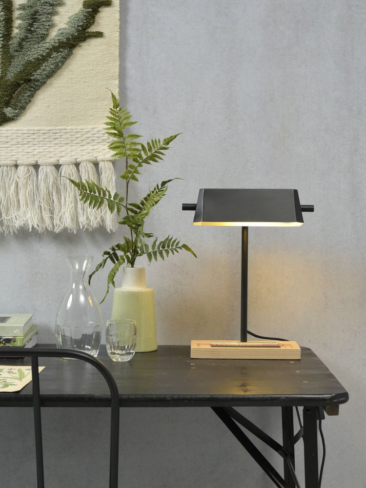 Its About Romi.Cambridge Table Lamp From It S About Romi