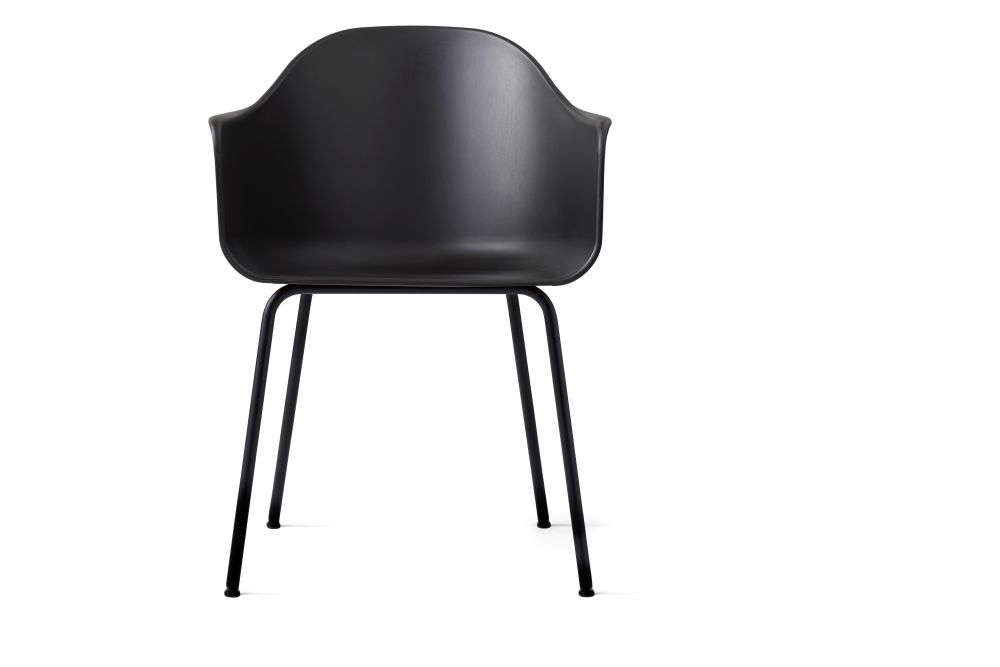 https://res.cloudinary.com/clippings/image/upload/t_big/dpr_auto,f_auto,w_auto/v1542275111/products/harbour-chair-steel-base-menu-norm-architects-clippings-11115811.jpg