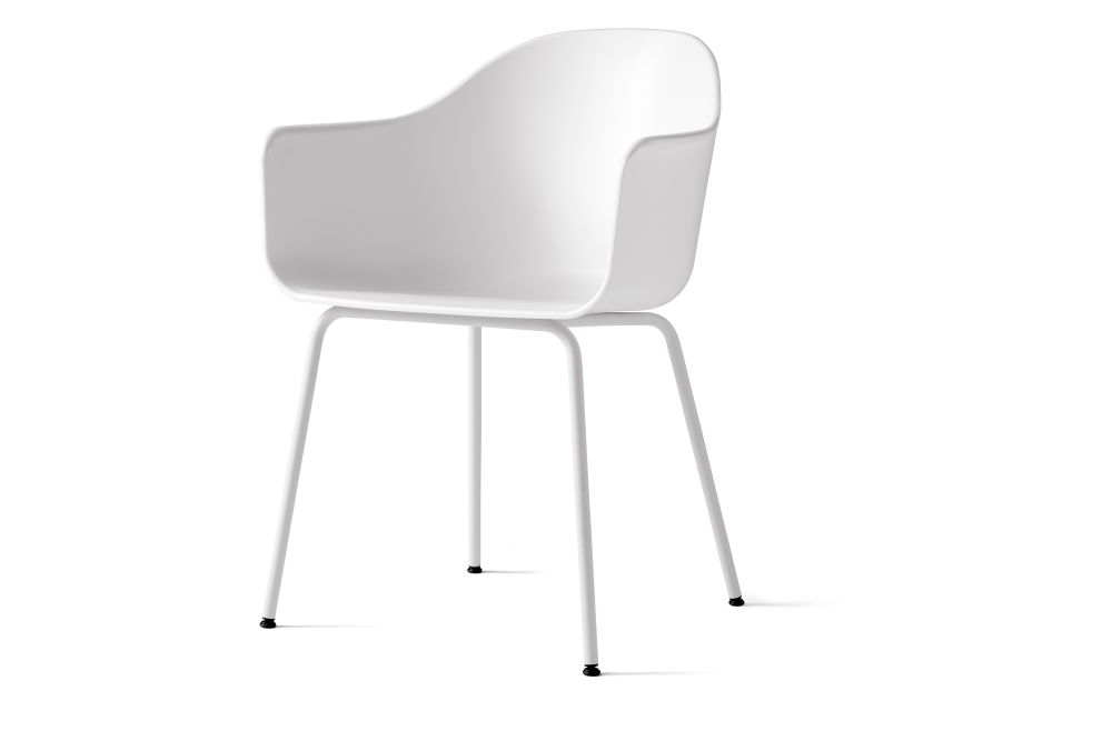 https://res.cloudinary.com/clippings/image/upload/t_big/dpr_auto,f_auto,w_auto/v1542275157/products/harbour-chair-steel-base-menu-norm-architects-clippings-11115812.jpg