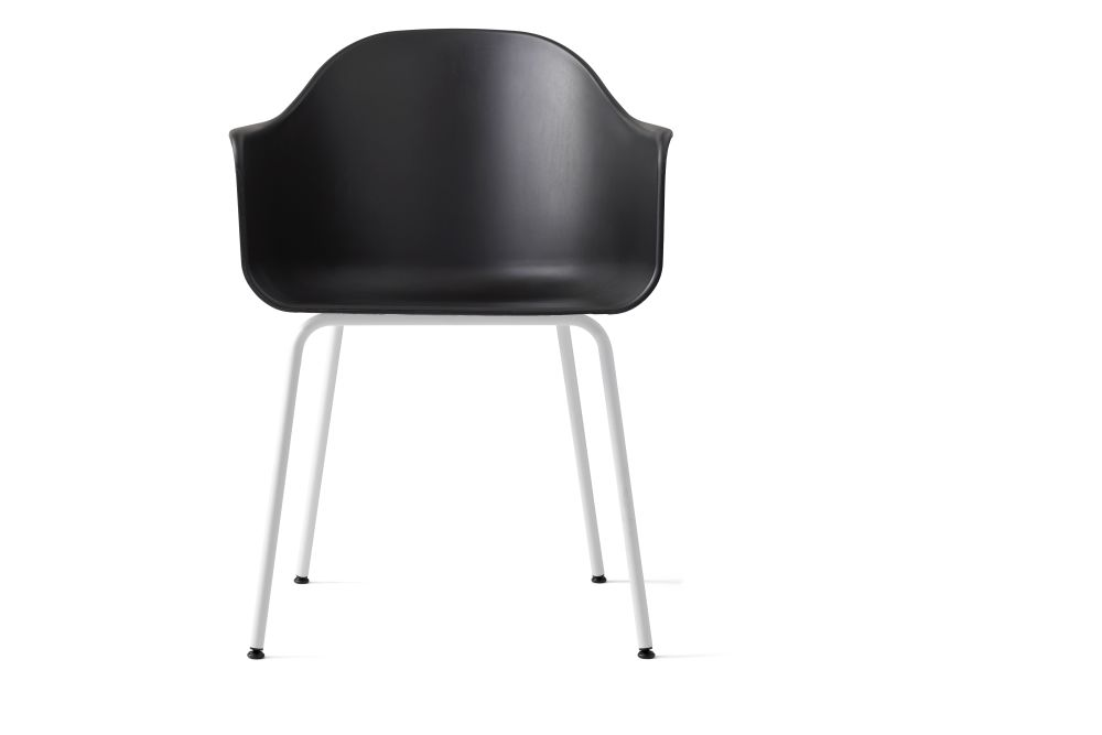 https://res.cloudinary.com/clippings/image/upload/t_big/dpr_auto,f_auto,w_auto/v1542275165/products/harbour-chair-steel-base-menu-norm-architects-clippings-11115813.jpg