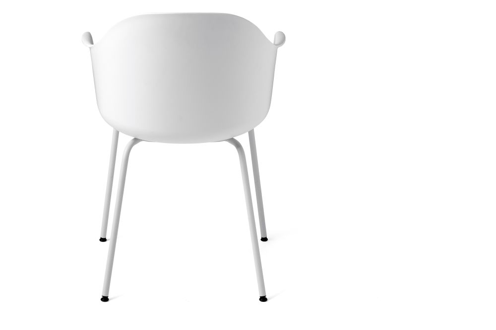 https://res.cloudinary.com/clippings/image/upload/t_big/dpr_auto,f_auto,w_auto/v1542275172/products/harbour-chair-steel-base-menu-norm-architects-clippings-11115814.jpg