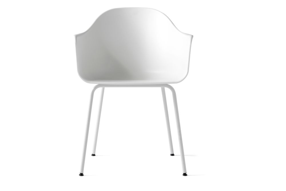 https://res.cloudinary.com/clippings/image/upload/t_big/dpr_auto,f_auto,w_auto/v1542275193/products/harbour-chair-steel-base-menu-norm-architects-clippings-11115815.jpg