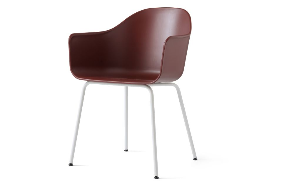 https://res.cloudinary.com/clippings/image/upload/t_big/dpr_auto,f_auto,w_auto/v1542275206/products/harbour-chair-steel-base-menu-norm-architects-clippings-11115817.jpg