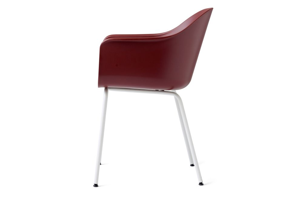 https://res.cloudinary.com/clippings/image/upload/t_big/dpr_auto,f_auto,w_auto/v1542275288/products/harbour-chair-steel-base-menu-norm-architects-clippings-11115820.jpg