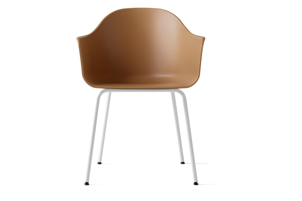 https://res.cloudinary.com/clippings/image/upload/t_big/dpr_auto,f_auto,w_auto/v1542275343/products/harbour-chair-steel-base-menu-norm-architects-clippings-11115824.jpg