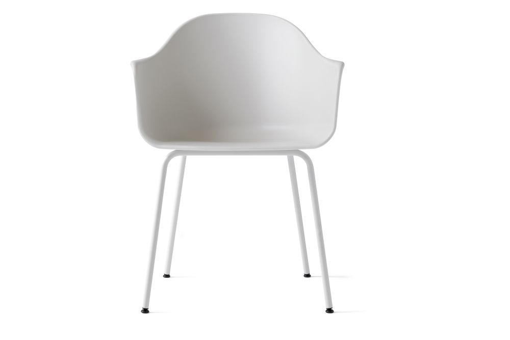 https://res.cloudinary.com/clippings/image/upload/t_big/dpr_auto,f_auto,w_auto/v1542275366/products/harbour-chair-steel-base-menu-norm-architects-clippings-11115826.jpg