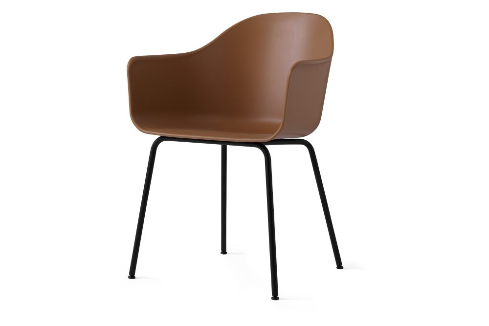 https://res.cloudinary.com/clippings/image/upload/t_big/dpr_auto,f_auto,w_auto/v1542275378/products/harbour-chair-steel-base-menu-norm-architects-clippings-11115829.jpg