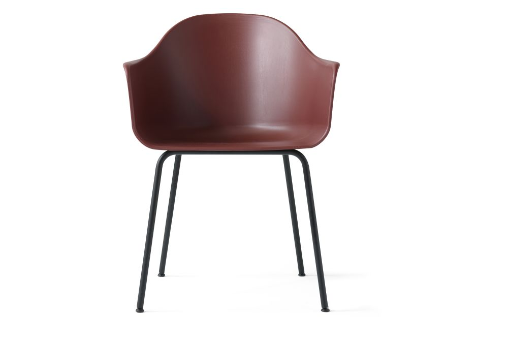 https://res.cloudinary.com/clippings/image/upload/t_big/dpr_auto,f_auto,w_auto/v1542275402/products/harbour-chair-steel-base-menu-norm-architects-clippings-11115830.jpg