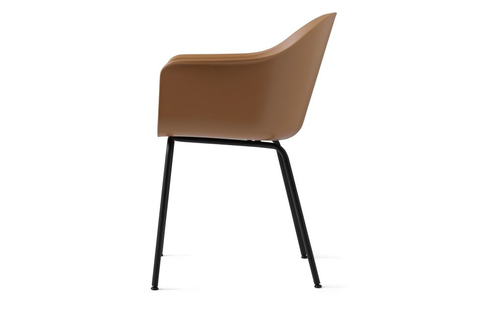 https://res.cloudinary.com/clippings/image/upload/t_big/dpr_auto,f_auto,w_auto/v1542275463/products/harbour-chair-steel-base-menu-norm-architects-clippings-11115834.jpg