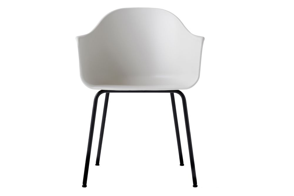 https://res.cloudinary.com/clippings/image/upload/t_big/dpr_auto,f_auto,w_auto/v1542275464/products/harbour-chair-steel-base-menu-norm-architects-clippings-11115833.jpg
