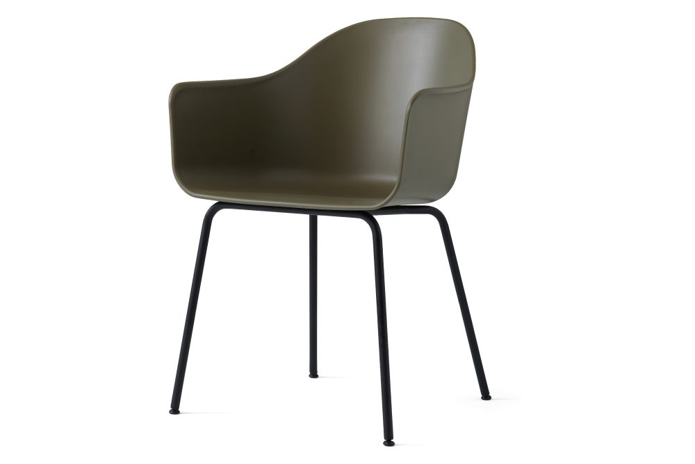 https://res.cloudinary.com/clippings/image/upload/t_big/dpr_auto,f_auto,w_auto/v1542275488/products/harbour-chair-steel-base-menu-norm-architects-clippings-11115838.jpg
