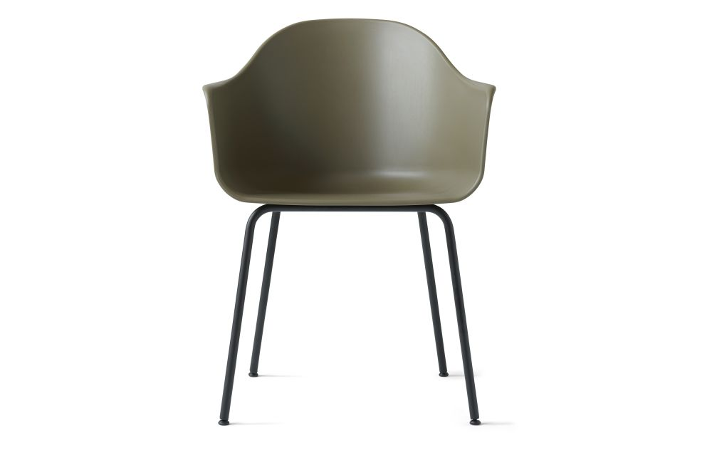 https://res.cloudinary.com/clippings/image/upload/t_big/dpr_auto,f_auto,w_auto/v1542275543/products/harbour-chair-steel-base-menu-norm-architects-clippings-11115845.jpg