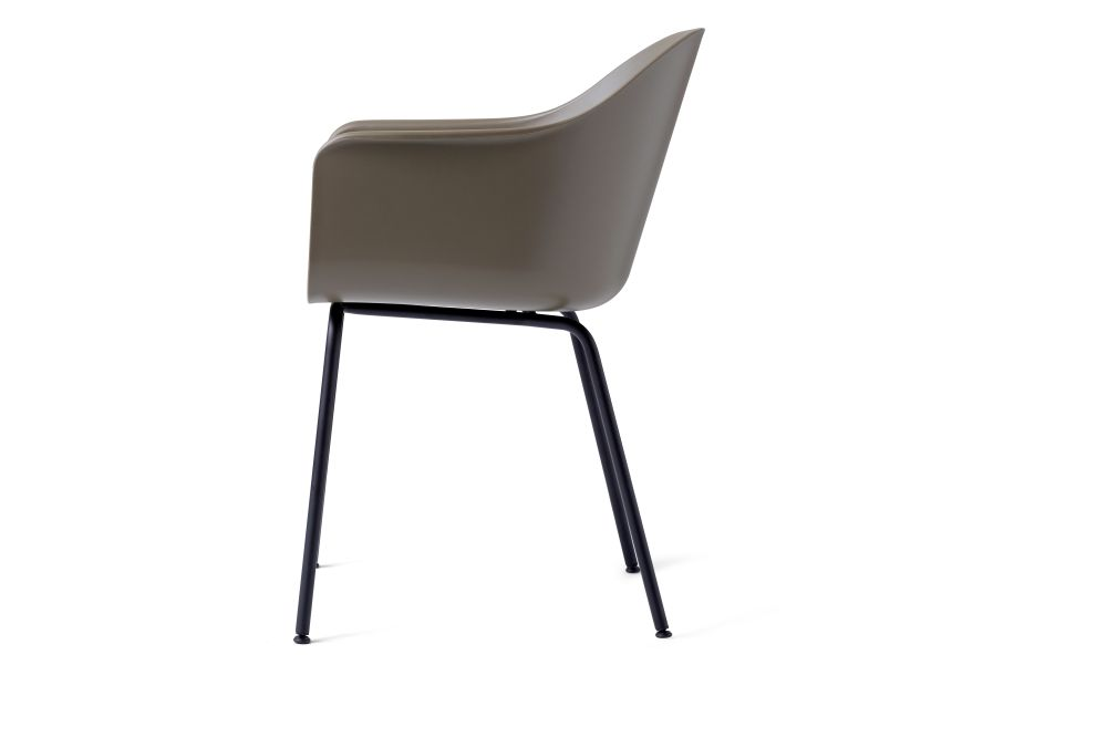 https://res.cloudinary.com/clippings/image/upload/t_big/dpr_auto,f_auto,w_auto/v1542275577/products/harbour-chair-steel-base-menu-norm-architects-clippings-11115853.jpg