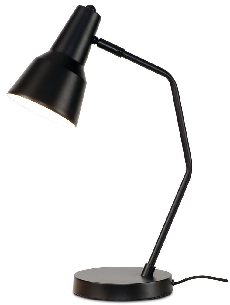 https://res.cloudinary.com/clippings/image/upload/t_big/dpr_auto,f_auto,w_auto/v1542280436/products/valencia-table-lamp-its-about-romi-clippings-11115962.jpg