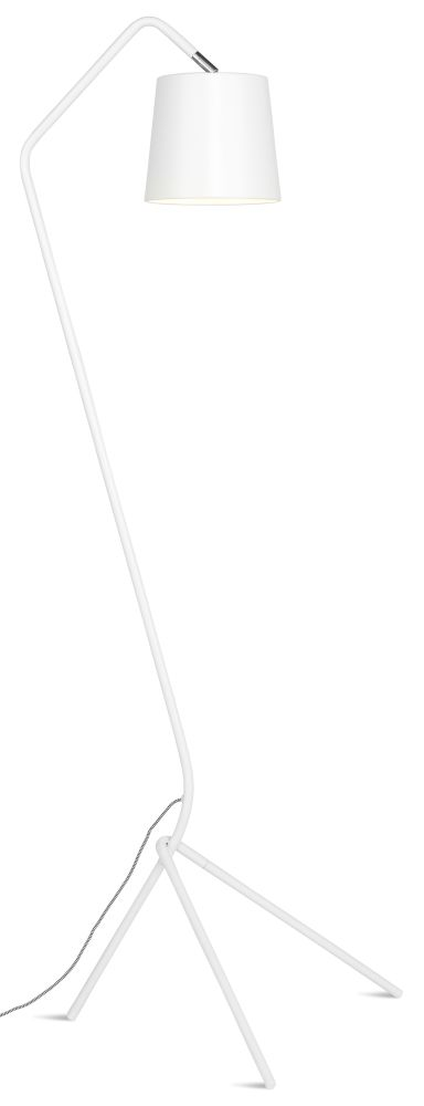 Barcelona floor lamp by it's about RoMi