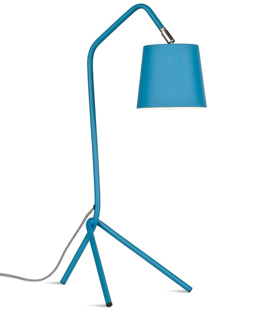 https://res.cloudinary.com/clippings/image/upload/t_big/dpr_auto,f_auto,w_auto/v1542286487/products/barcelona-table-lamp-its-about-romi-clippings-11116016.jpg