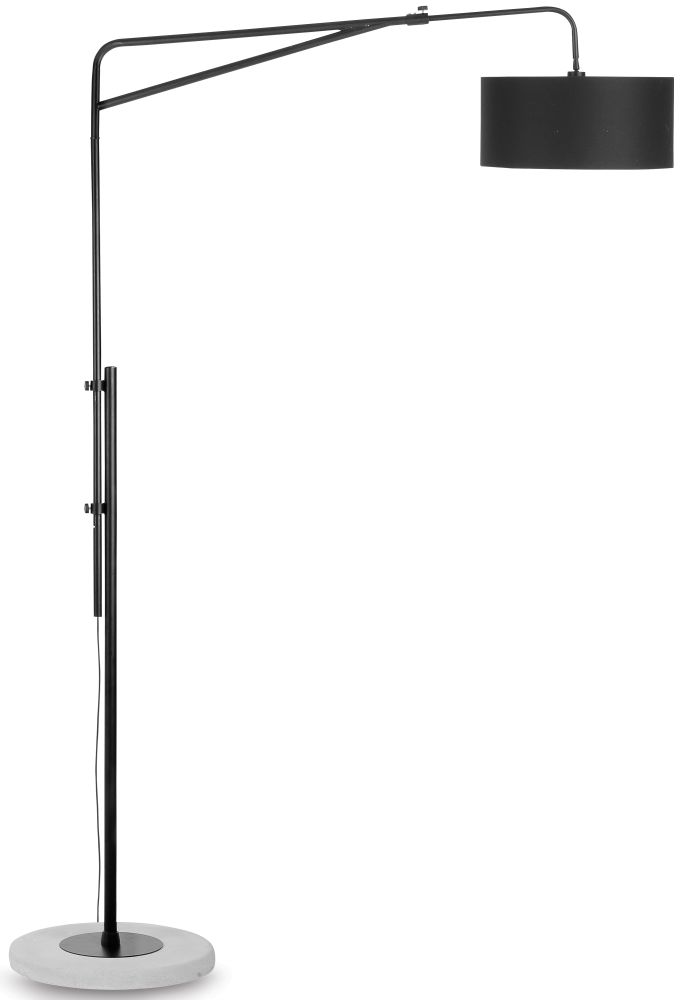 https://res.cloudinary.com/clippings/image/upload/t_big/dpr_auto,f_auto,w_auto/v1542287317/products/brighton-floor-lamp-its-about-romi-clippings-11116036.jpg