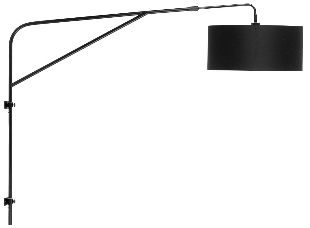 https://res.cloudinary.com/clippings/image/upload/t_big/dpr_auto,f_auto,w_auto/v1542287868/products/brighton-wall-lamp-its-about-romi-clippings-11116066.jpg