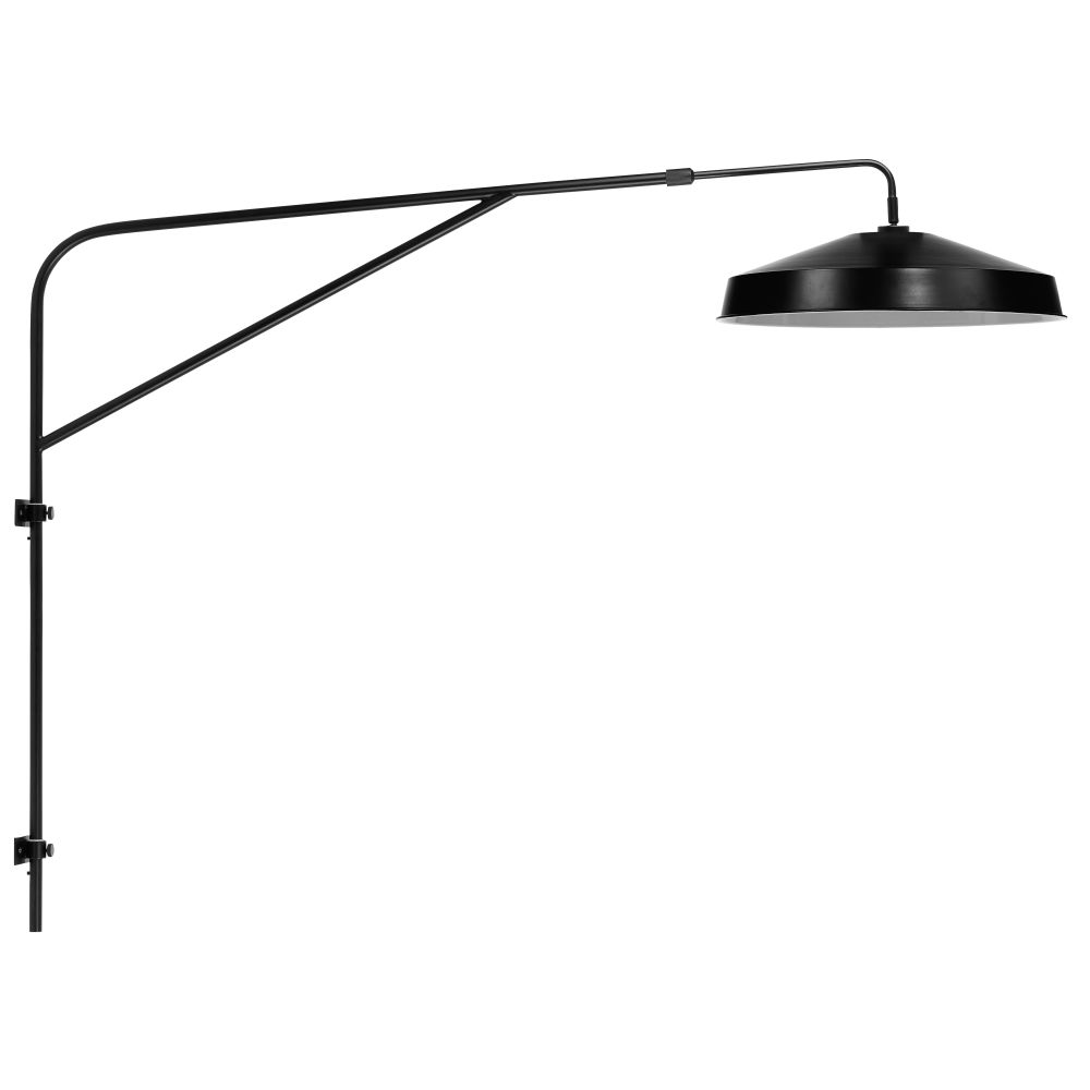 https://res.cloudinary.com/clippings/image/upload/t_big/dpr_auto,f_auto,w_auto/v1542287869/products/brighton-wall-lamp-its-about-romi-clippings-11116067.jpg