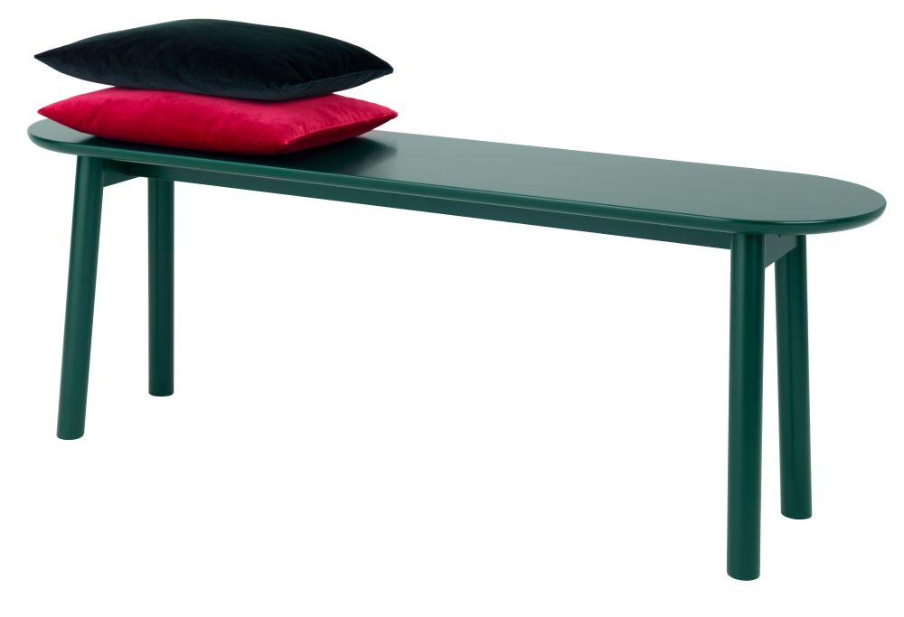 https://res.cloudinary.com/clippings/image/upload/t_big/dpr_auto,f_auto,w_auto/v1542292474/products/mala-bench-sch%C3%B6nbuch-earnest-studio-clippings-11116110.jpg