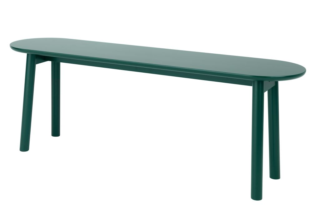 https://res.cloudinary.com/clippings/image/upload/t_big/dpr_auto,f_auto,w_auto/v1542292476/products/mala-bench-sch%C3%B6nbuch-earnest-studio-clippings-11116106.jpg