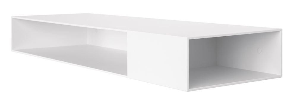 https://res.cloudinary.com/clippings/image/upload/t_big/dpr_auto,f_auto,w_auto/v1542364559/products/match-console-table-sch%C3%B6nbuch-jehs-laub-clippings-11116395.jpg