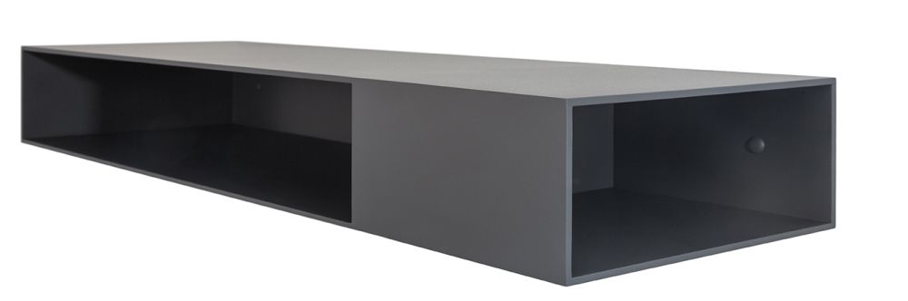 https://res.cloudinary.com/clippings/image/upload/t_big/dpr_auto,f_auto,w_auto/v1542364559/products/match-console-table-sch%C3%B6nbuch-jehs-laub-clippings-11116397.jpg