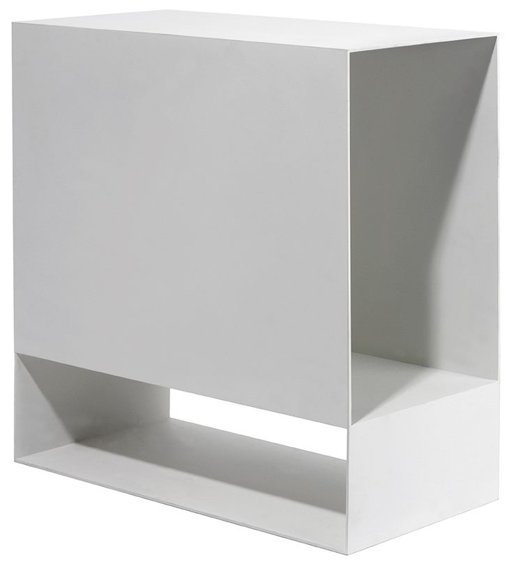 https://res.cloudinary.com/clippings/image/upload/t_big/dpr_auto,f_auto,w_auto/v1542375597/products/match-side-table-50x50-sch%C3%B6nbuch-jehs-laub-clippings-11116552.jpg