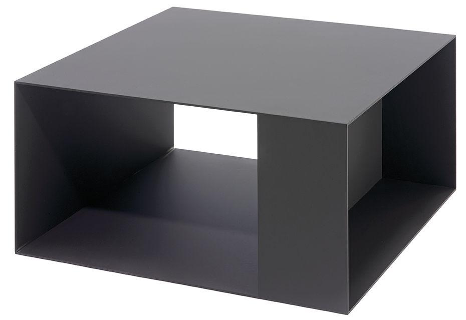 Match Side Table 50x50cm by Schönbuch