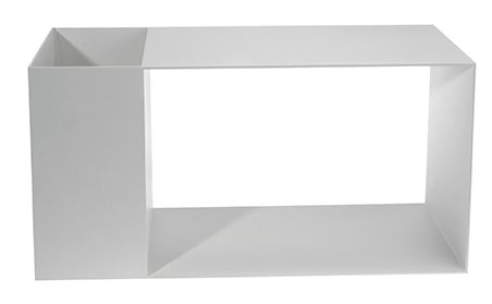 https://res.cloudinary.com/clippings/image/upload/t_big/dpr_auto,f_auto,w_auto/v1542376418/products/match-side-table-50x25-sch%C3%B6nbuch-jehs-laub-clippings-11116567.jpg