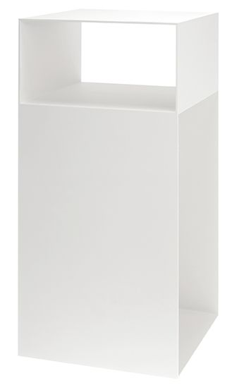https://res.cloudinary.com/clippings/image/upload/t_big/dpr_auto,f_auto,w_auto/v1542376419/products/match-side-table-50x25-sch%C3%B6nbuch-jehs-laub-clippings-11116566.jpg