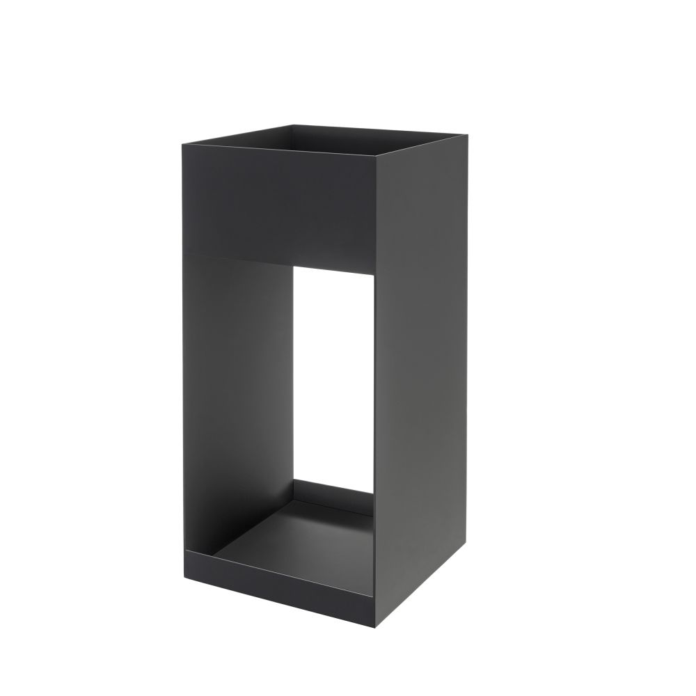 https://res.cloudinary.com/clippings/image/upload/t_big/dpr_auto,f_auto,w_auto/v1542376846/products/match-umbrella-stand-sch%C3%B6nbuch-jehs-laub-clippings-11116573.jpg