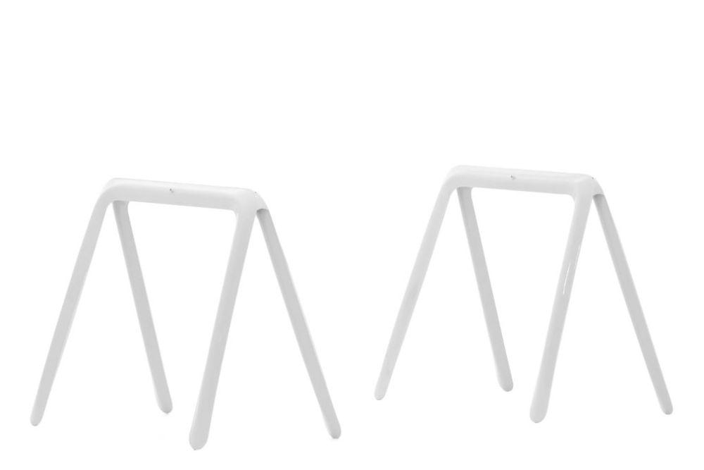 Graphite RAL 7021,Zieta,Tables & Desks,furniture,table
