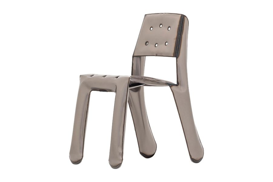 https://res.cloudinary.com/clippings/image/upload/t_big/dpr_auto,f_auto,w_auto/v1542480976/products/chippensteel-05-chair-zieta-oskar-zieta-clippings-11117722.jpg