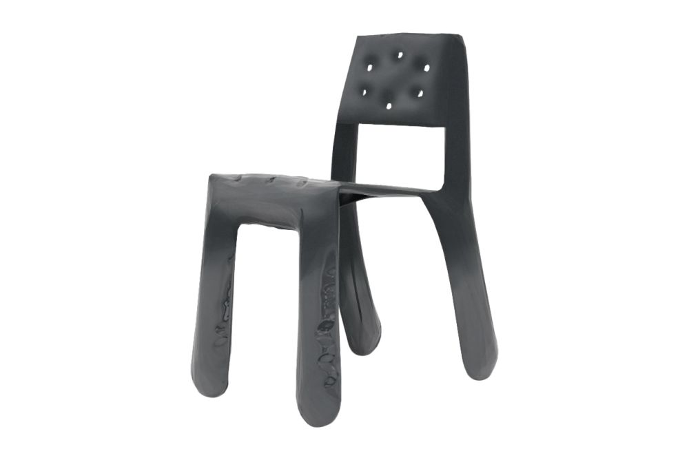 https://res.cloudinary.com/clippings/image/upload/t_big/dpr_auto,f_auto,w_auto/v1542480996/products/chippensteel-05-chair-zieta-oskar-zieta-clippings-11117725.jpg