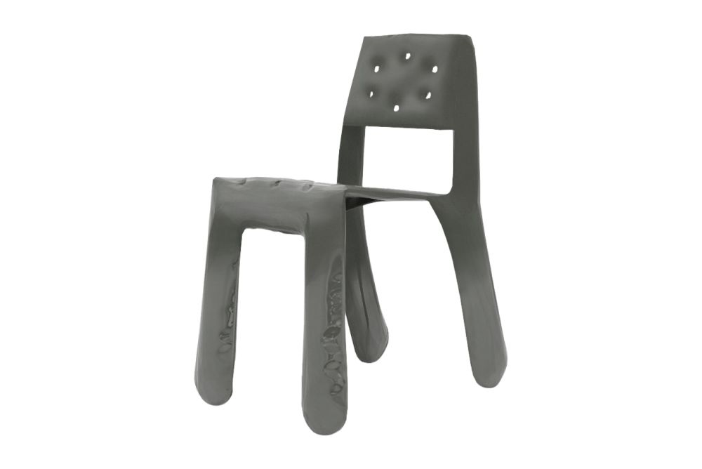 https://res.cloudinary.com/clippings/image/upload/t_big/dpr_auto,f_auto,w_auto/v1542480997/products/chippensteel-05-chair-zieta-oskar-zieta-clippings-11117726.jpg